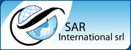 Sar International