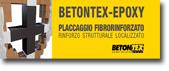 Betontex